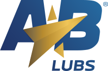 AB Lubs